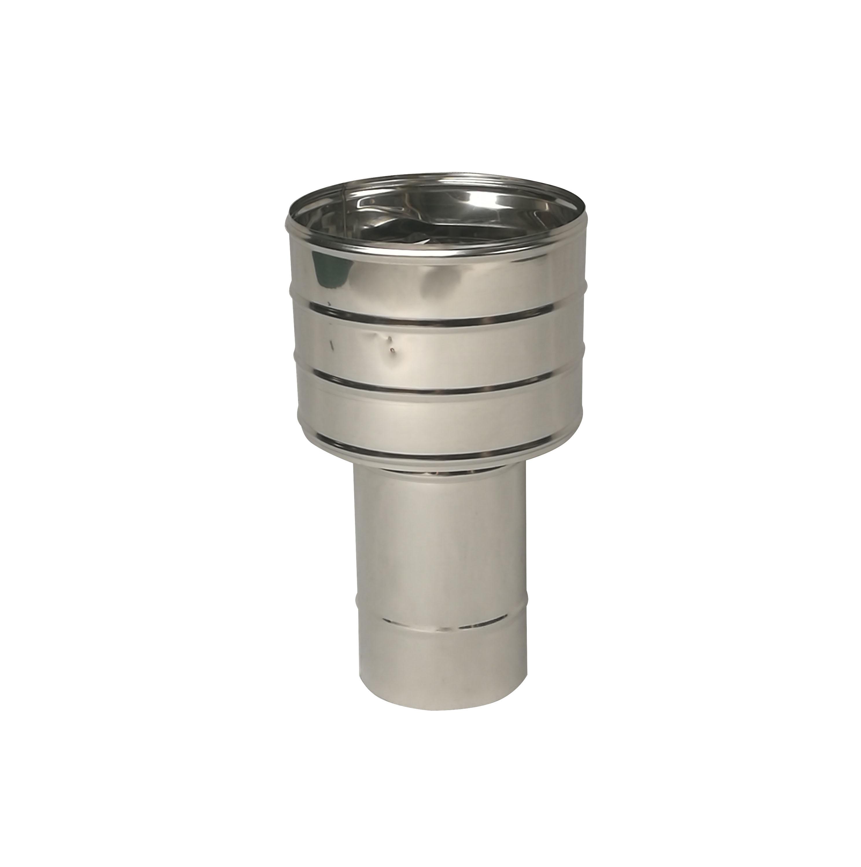 Deflektor cylindryczny